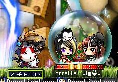 Maple100210_221800.jpg