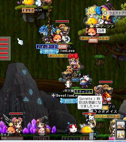 Maple100213_214746.jpg