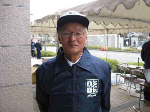 nishiwaki_watanabesensei