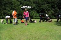 DSC_3843_01_08_02.jpg
