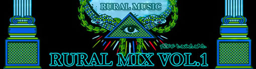 rural_mix_vol.01