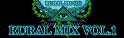 rural music mix vol.01 free right
