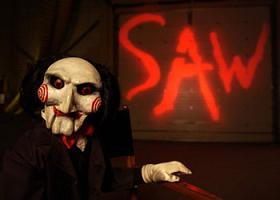 Saw7.jpg