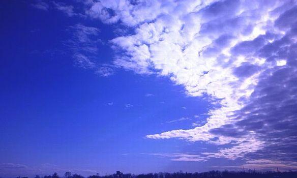 10-11初霜の日