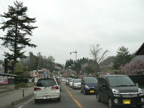 20100504渋滞