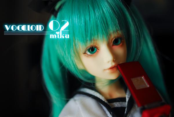 miku-l-bi01.jpg