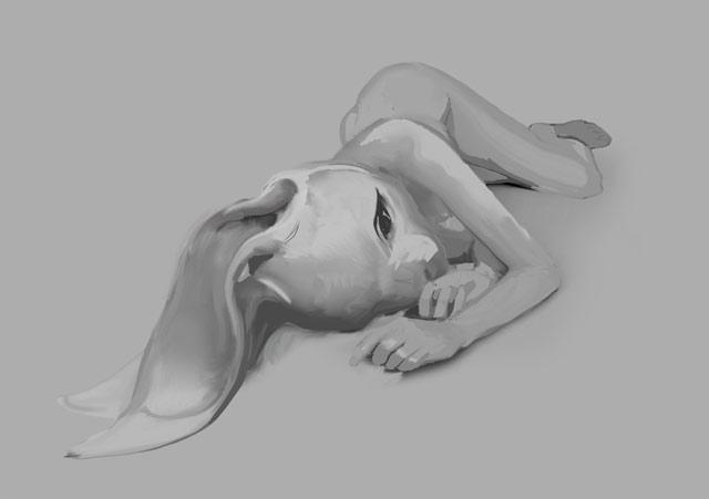 rabbit4_03.jpg