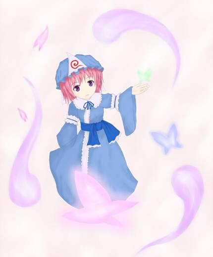 yuyuko1.jpg