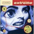 Extreme Best of Extreme