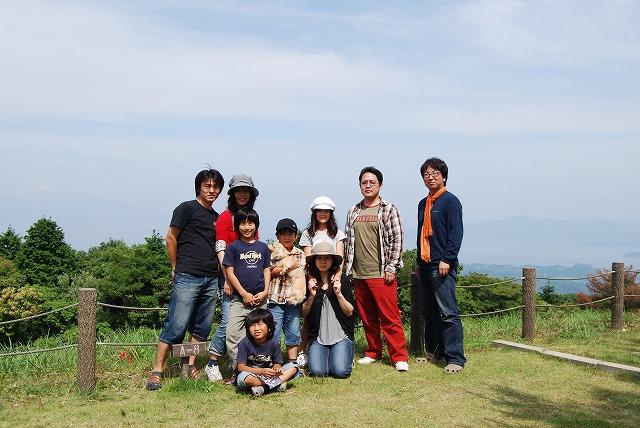 akamizuDSC_0032.jpg