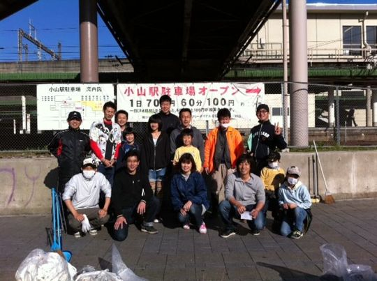 写真 2011-04-26 11 56 41