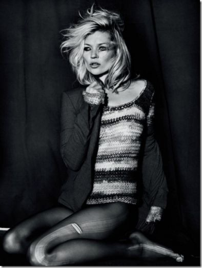 Kate Moss Topshop Fall 2009 Collection Preview3_thumb