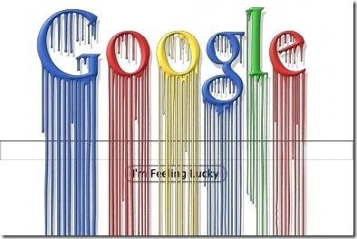ZEVS_Google Logo_thumb