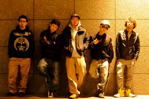 DSC_1480oko.jpg
