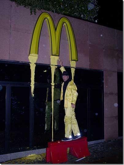 ZEVS_McDonalds_thumb.jpg