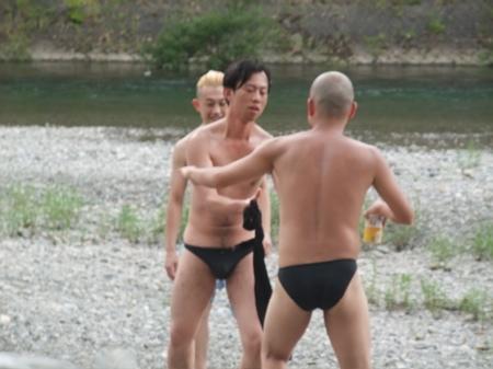 dakawa14.jpg