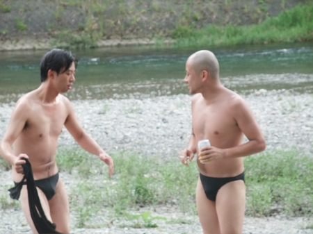 dakawa16.jpg
