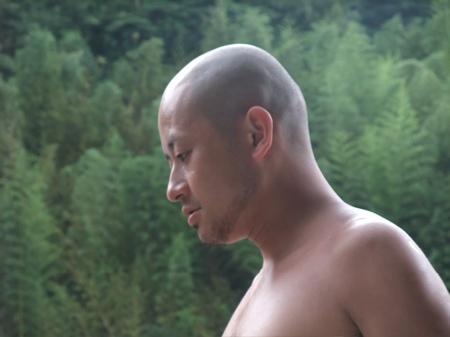dakawa20.jpg