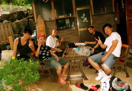 dakawa24.jpg