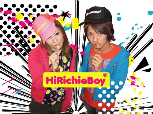 hirichieboywebtop.jpg
