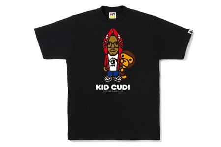 kid-cudi-bape-bathing-ape-tshirt.jpg