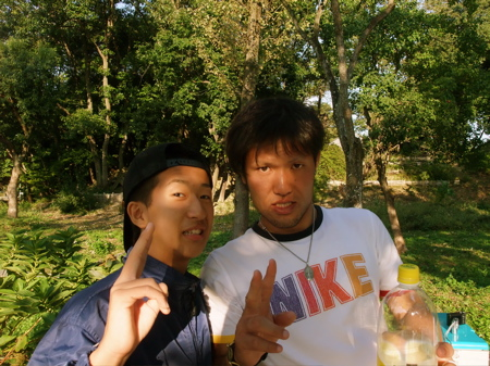 ryoku5.jpg
