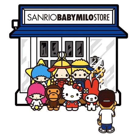 sanrio-baby-milo-store-opening-1.jpg