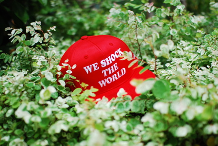 subcrew-x-casio-we-shock-the-world-hats-02.jpg