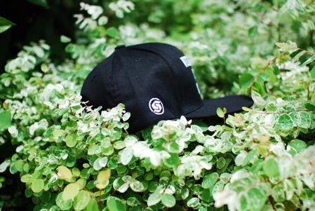 subcrew-x-casio-we-shock-the-world-hats-03.jpg