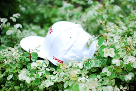 subcrew-x-casio-we-shock-the-world-hats-04.jpg
