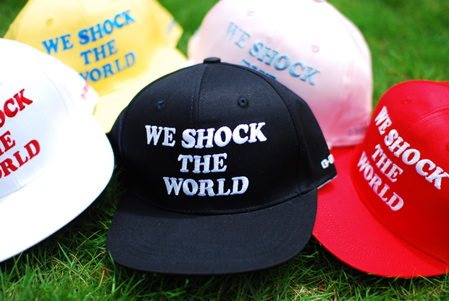 subcrew-x-casio-we-shock-the-world-hats-05.jpg