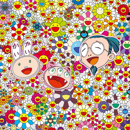 takashi-murakami-self-portraits-exhibition-preview-1.jpg