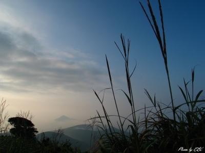 韓国岳02
