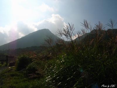 韓国岳01
