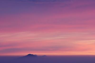 韓国岳04