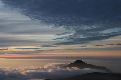 韓国岳06