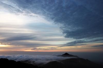韓国岳05
