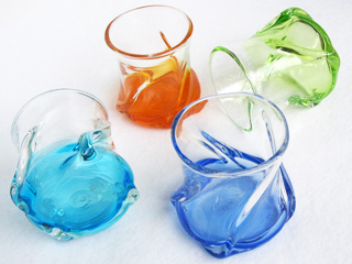 琉球ガラス,グラス,通販,販売
