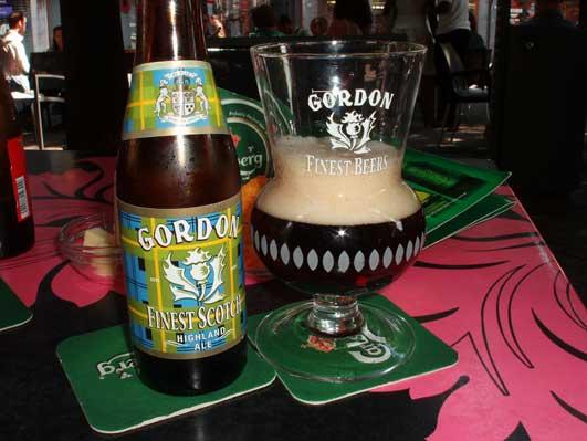 コルドンビール