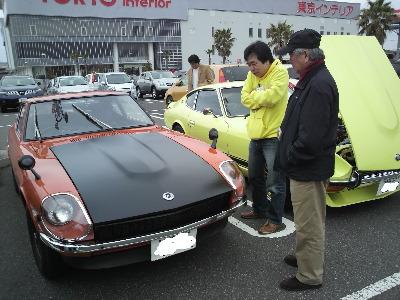 松尾さん2