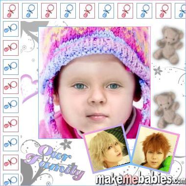 babywb20110819033752829969d850eb94fb977f7fa910c4d1df.jpg