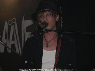 PO20081115_0065.jpg