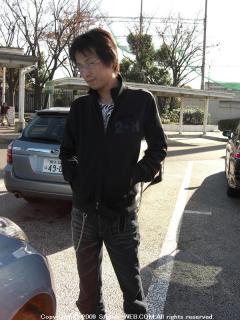 PO20081217_0011.jpg