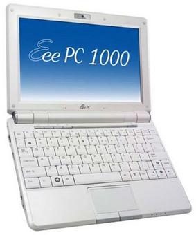 EeePC.jpg