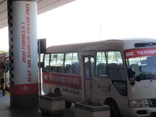 f1-bus01.jpg