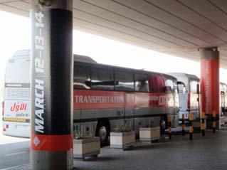 f1-bus02.jpg