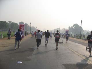 marathon4.jpg