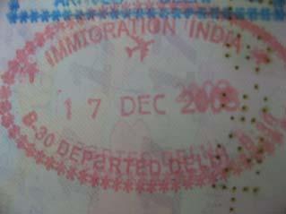 stamp0.jpg
