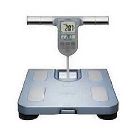 体重計ですが
