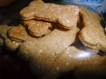 ホワイトソルガムクッキー